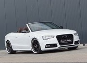 2013 Audi S5 Convertible by Senner Tuning - image 512915