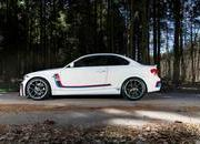 2011 BMW 1 Series M Coupe by Sportec - image 512975