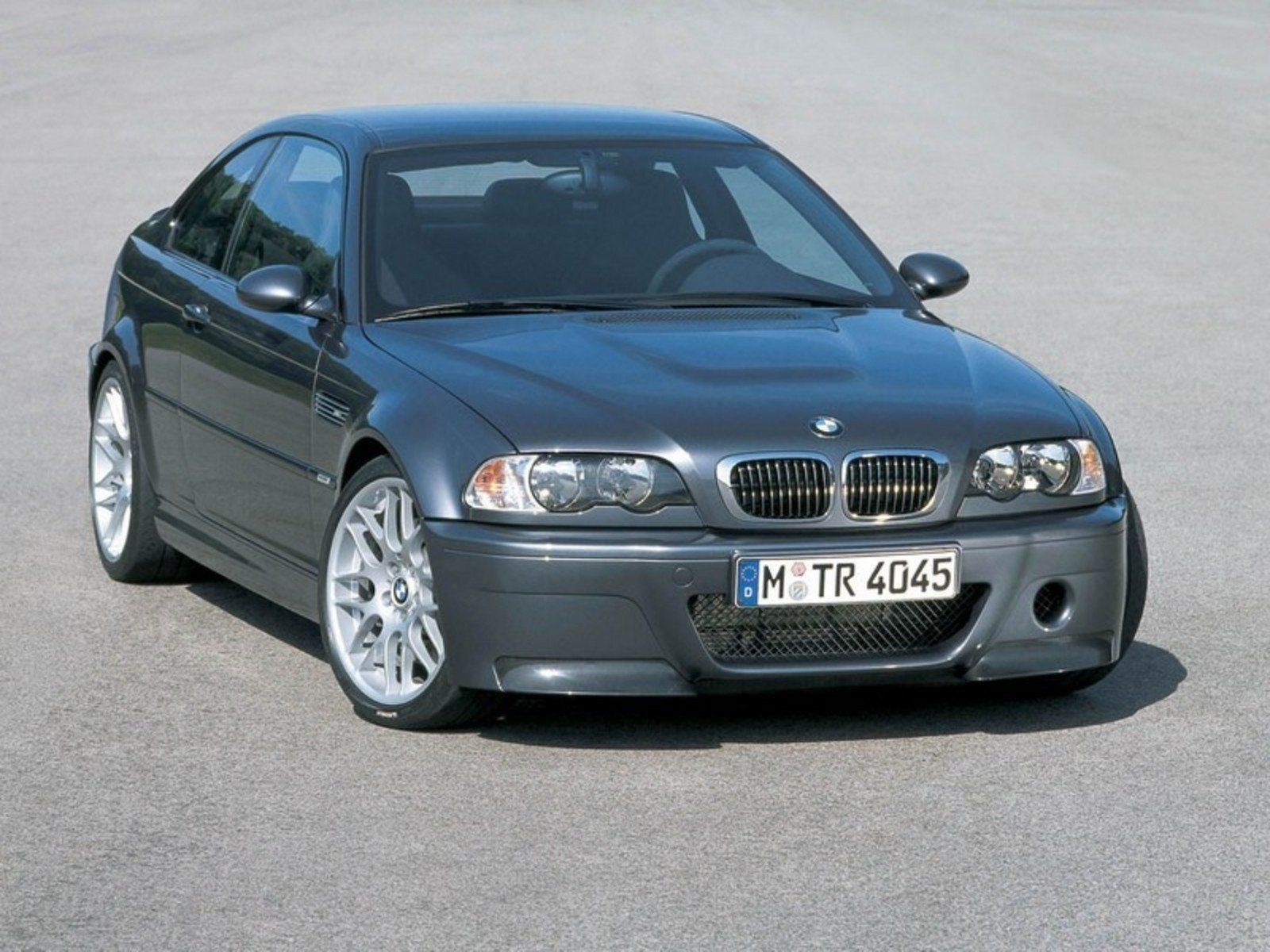 2004 bmw m3 csl review top speed. Black Bedroom Furniture Sets. Home Design Ideas
