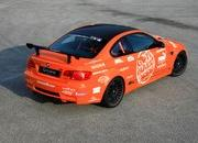 2013 BMW M3 GTS by G-Power - image 509333