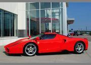 The Perfect Father's Day Gift: $6 Million Worth of Ferraris - image 509606