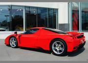 The Perfect Father's Day Gift: $6 Million Worth of Ferraris - image 509608