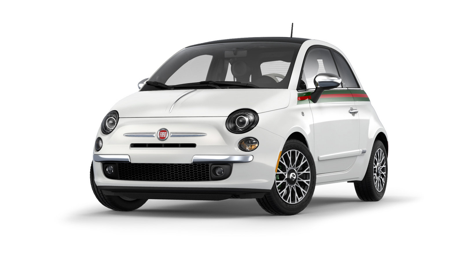 2013 fiat 500 and 500c by gucci review top speed. Black Bedroom Furniture Sets. Home Design Ideas