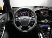 2014 Ford Focus ST - image 513104