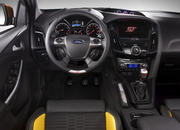 2014 Ford Focus ST - image 513096