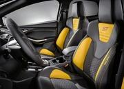 2014 Ford Focus ST - image 513098