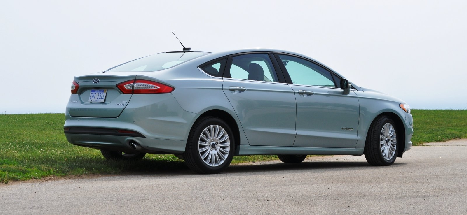 2014 ford fusion energi picture 513049 car review top speed. Black Bedroom Furniture Sets. Home Design Ideas