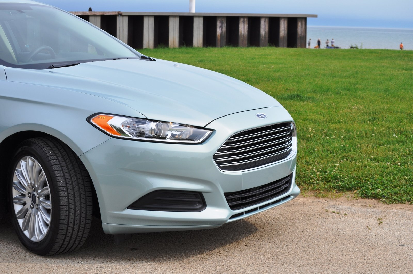 2014 ford fusion hybrid picture 512567 car review top speed. Cars Review. Best American Auto & Cars Review