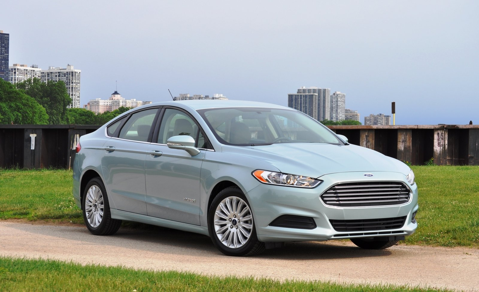 2014 ford fusion hybrid picture 512557 car review top speed. Cars Review. Best American Auto & Cars Review