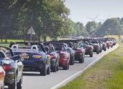 Mazda MX-5 Sets a New World Record - image 510853
