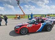 Mazda MX-5 Sets a New World Record - image 510854