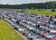 Mazda MX-5 Sets a New World Record - image 510850