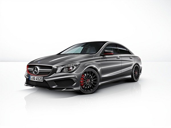Image result for mercedes cla amg 45 no copyright photo