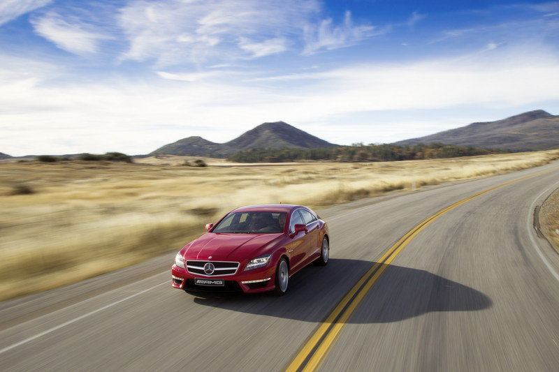 2014 mercedes cls 63 amg 4matic review top speed for 2014 mercedes benz cls550 0 60