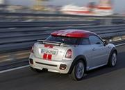 2014 Mini Coupe - image 512681