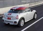 2014 Mini Coupe - image 512675