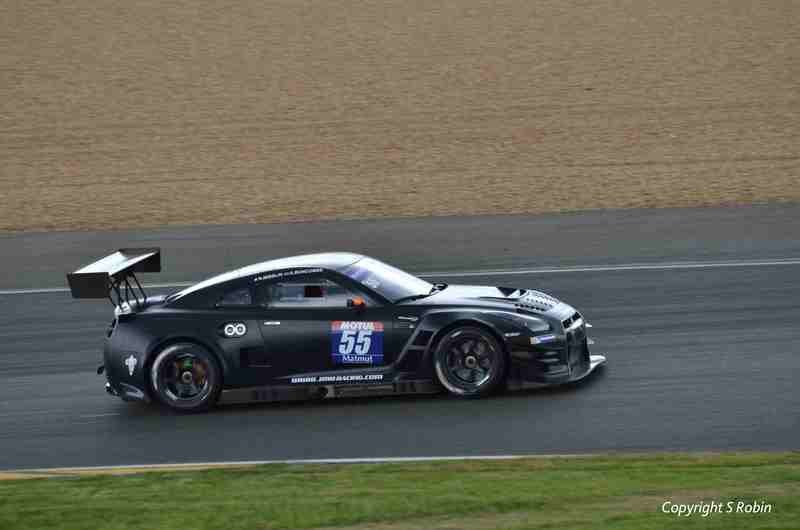 2013 nissan gt r nismo gt3 by jrm review top speed. Black Bedroom Furniture Sets. Home Design Ideas