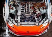 2013 Scion FR-S by TAngelo Racing - image 513086