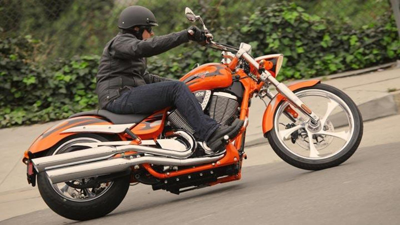 Consumer reports poll says yamaha most reliable brand for Yamaha motorcycle brands