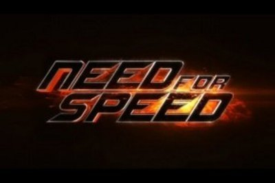 "Video: ""Need for Speed"" Movie Drops Interesting Making-Of Trailer"