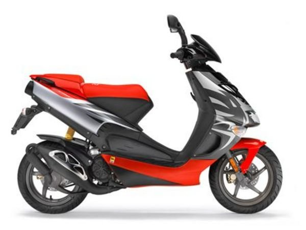 2013 aprilia sr 50 street motorcycle review top speed. Black Bedroom Furniture Sets. Home Design Ideas
