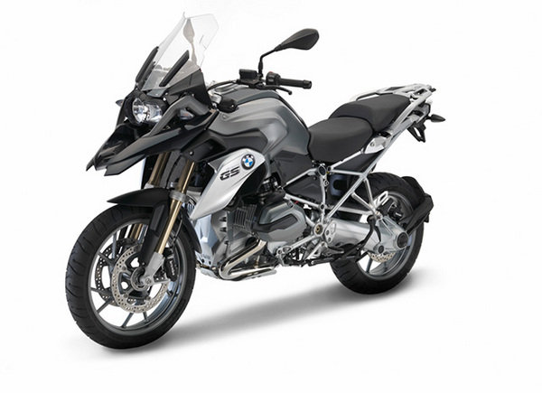 2013 bmw r 1200 gs te review top speed. Black Bedroom Furniture Sets. Home Design Ideas