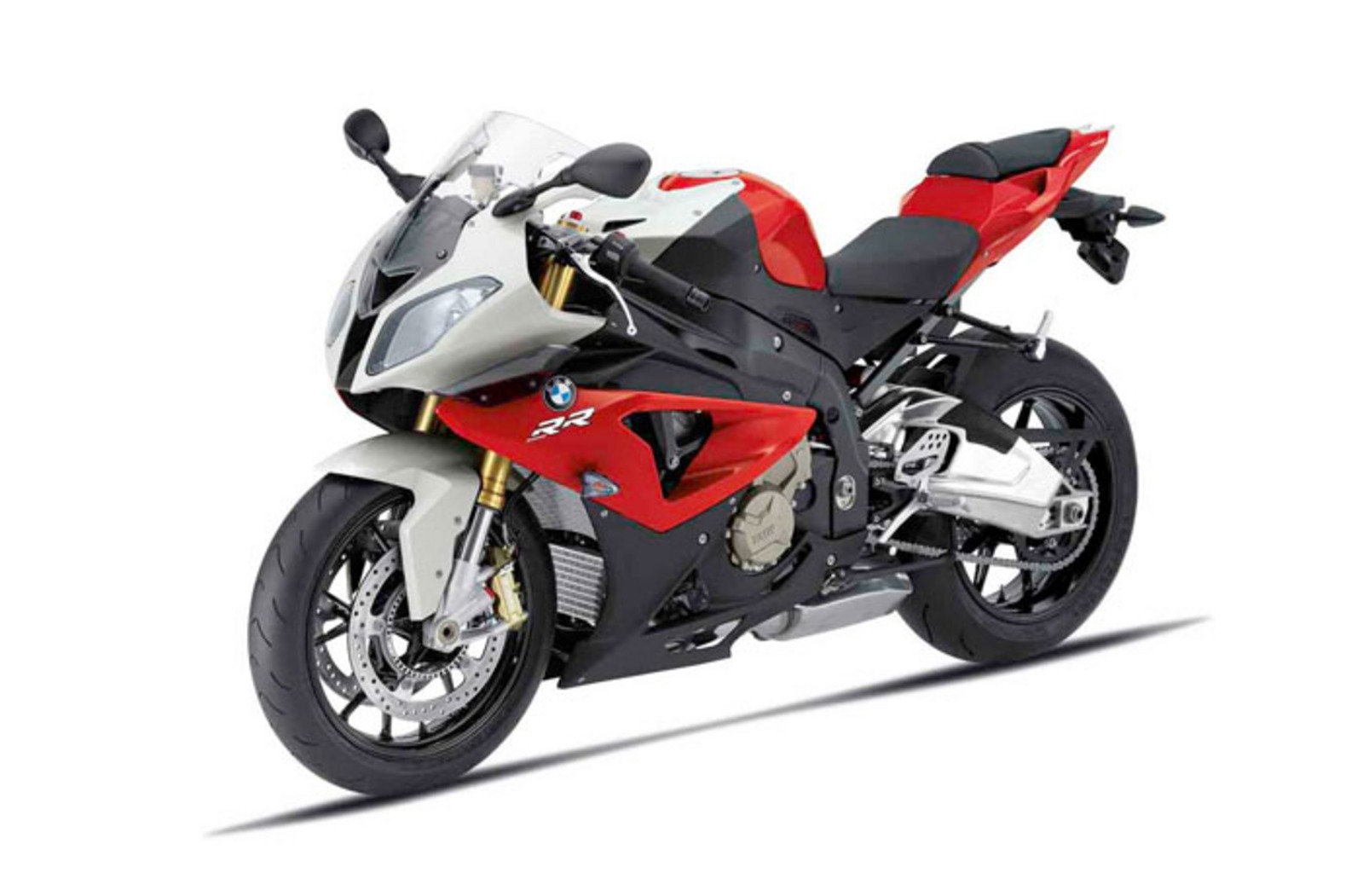 2013 bmw s 1000 rr sport review top speed. Black Bedroom Furniture Sets. Home Design Ideas