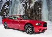 2013 Dodge Charger AWD Sport - image 517433
