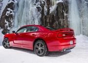2013 Dodge Charger AWD Sport - image 517434