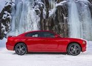 2013 Dodge Charger AWD Sport - image 517435