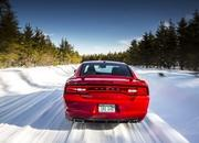 2013 Dodge Charger AWD Sport - image 517438
