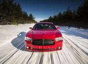 2013 Dodge Charger AWD Sport - image 517439