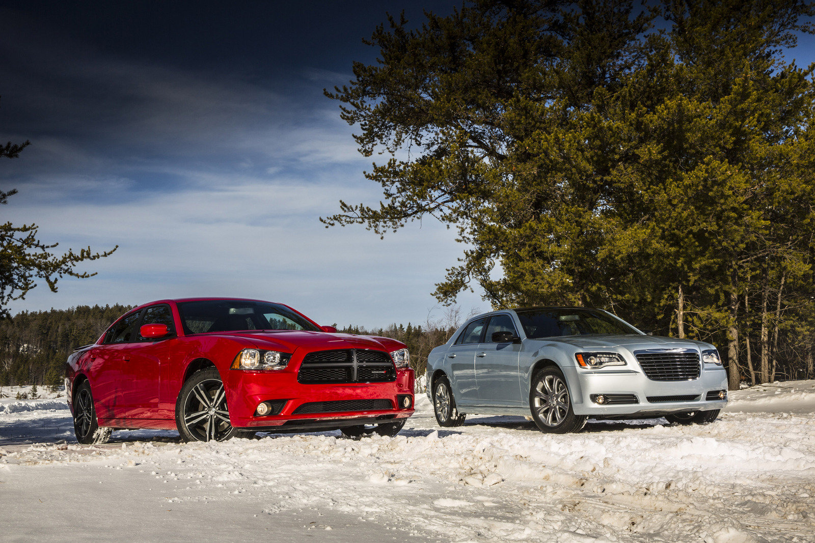 2013 dodge charger awd sport picture 517459 car review top speed. Black Bedroom Furniture Sets. Home Design Ideas