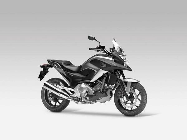 2013 honda nc700x motorcycle review top speed. Black Bedroom Furniture Sets. Home Design Ideas