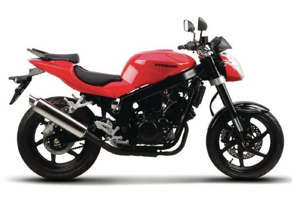 2013 hyosung gt650 motorcycle review top speed. Black Bedroom Furniture Sets. Home Design Ideas