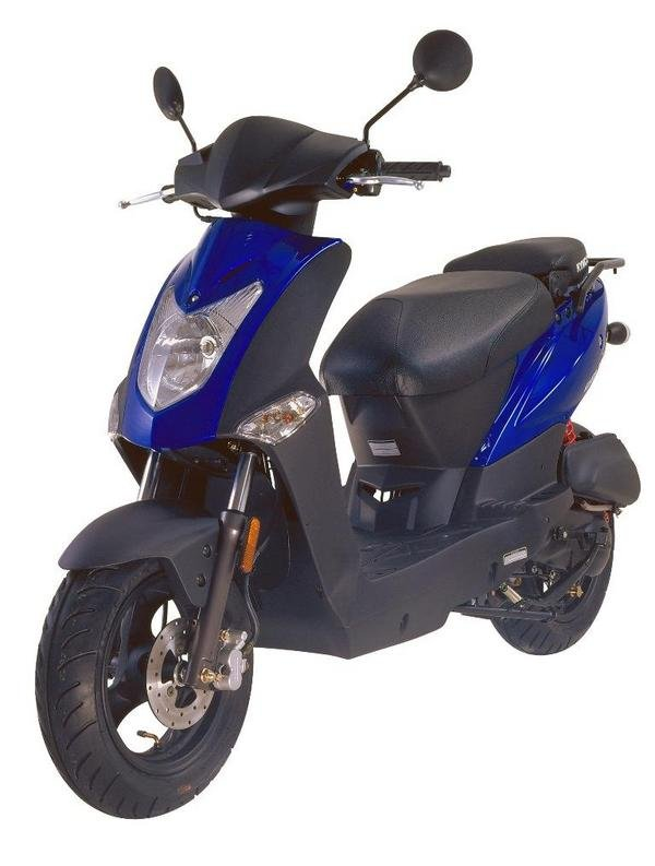 2013 kymco agility 125 motorcycle review top speed. Black Bedroom Furniture Sets. Home Design Ideas