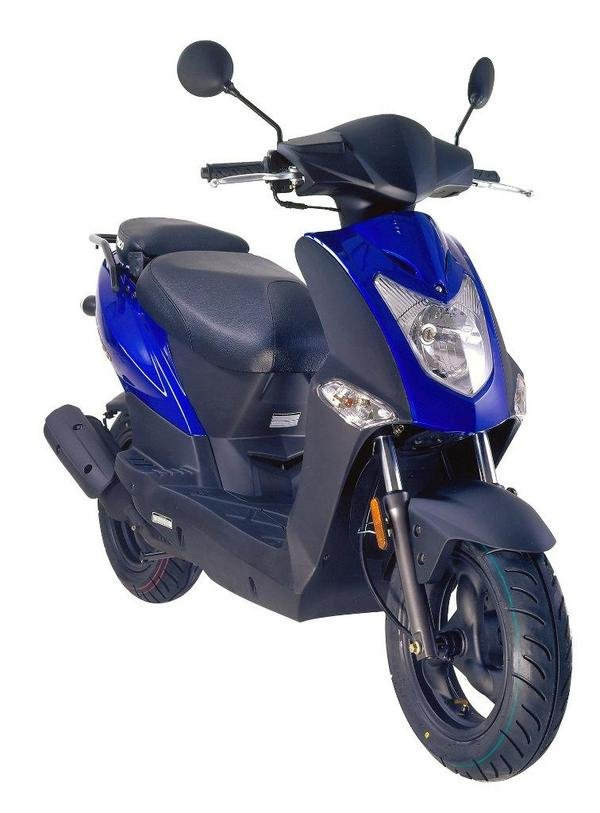 2013 kymco agility 125 review top speed. Black Bedroom Furniture Sets. Home Design Ideas