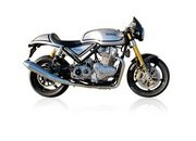 2013 Norton Commando 961 Cafe Racer - image 514477