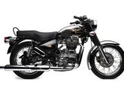 2013 Royal Enfield Bullet G5 Deluxe - image 513525