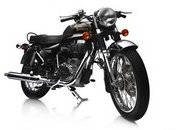 2013 Royal Enfield Bullet G5 Deluxe - image 513522