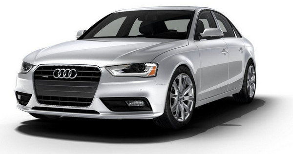 2014 volvo s60 car review top speed. Black Bedroom Furniture Sets. Home Design Ideas
