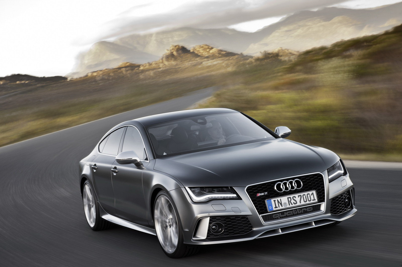 2014 audi rs 7 review top speed. Black Bedroom Furniture Sets. Home Design Ideas