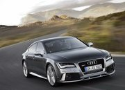 2014 Audi RS 7 - image 517237