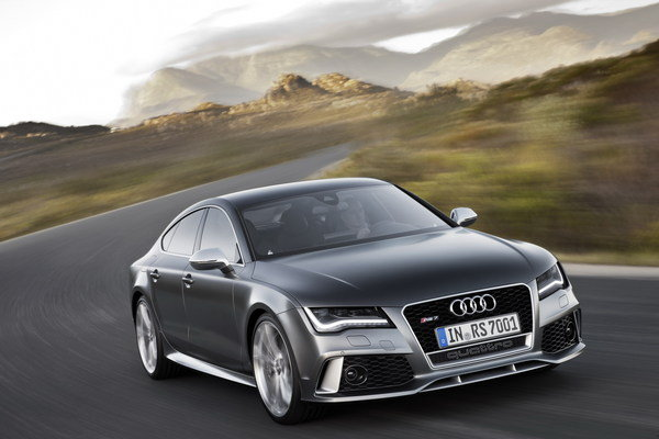 audi rs7 top speed. Black Bedroom Furniture Sets. Home Design Ideas