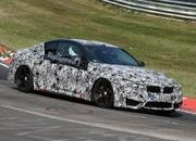 2015 BMW M4 Coupe - image 516144