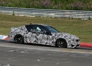 2015 BMW M4 Coupe - image 516145