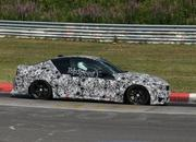 2015 BMW M4 Coupe - image 516146