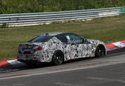 2015 BMW M4 Coupe - image 516147