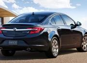 2014 Buick Regal - image 513355