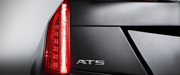 2014 cadillac ats car review top speed. Black Bedroom Furniture Sets. Home Design Ideas